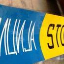 Тешка несреќа кај Маврово: Се искршија две возила