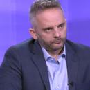 """ВИДЕО: Бугарски новинар среде емисија не нарече """"Југозападна Бугарија"""""""
