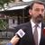 Стоилковски: Хаосот во Охрид не престанува