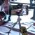 Шестгодишно момче од Русија направи 4.445 склекови