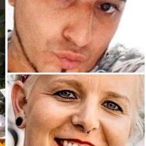 Косовски државјанин без причина турнал жена под воз во Германија - едноставно му дошло некој да убие
