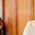 Ќулавкова му порача на Заев: Престанете да ѝ нанесувате штета на Македонија