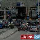 Гужвата за викендот се зголеми - Колони чекаат 45 минути за влез во Грција
