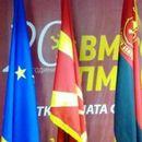 ВМРО-ДПМНЕ: Зоране време ти е да си го одлежиш своето