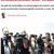 Шпигел: Осомничената хеpоина на Шарената револуција