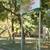 Критична состојбата на скопјанецот заразениот со западнонилска треска