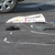 Сообраќајка на патот Куманово-Свети Николе ја разбуди Македонија
