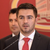 Бектеши: Убедени сме дека Косово во најкус можен рок ќе ги обезбеди условите за увоз на икра