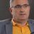 Рахиќ: Телефон во затворот Шутка се набавува за 200 евра
