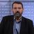Стоилковски: Кој изнесувал снимки од УБК за средбите на еден бизнисмен со малолетнички?