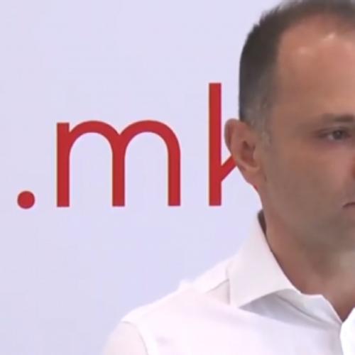 Филипче: За 2 години покажавме вистинска грижа за пациентите и лекарите, обезбедивме лекови за сите