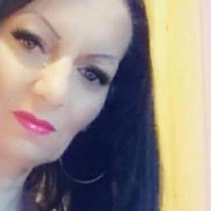 Стравично убиство во Србија - последна снимка која Сања ја објавила пред да биде застрелана