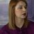 Фрчкоска: Дописите кои Јанева ги испраќаше од притвор беа напишани рачно и лично од неа