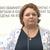 Влошена здравствената состојба на Катица Јанева - секојдневно прима терапија во затворот во Шутка