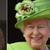 Девојче од Сараево ѝ испратило писмо на кралицата Елизабета - добило и одговор