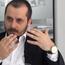 Почина Хајан Селмани еден од најпрогресивните македонски претприемачи