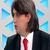Зеќири: СДСМ не бега од избори, затоа што кога и да излезе на избори ќе победи
