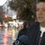 Шилегов: Рекорд ќе се претвори во пешачка зона, можеби за година и половина нема да ни треба автомобил за низ Скопје