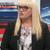 Дескоска: ВМРО-ДПМНЕ не може да се помири дека правната држава функционира