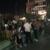 Вечерва уште еден земјотрес ја стресе Албанија - десетти по ред