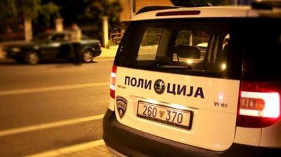 Детали за сообраќајката на патот Штип-Кочани: Повредените со Брза помош однесени во болница