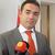 Димитров во посета на Брисел спроти состаноците на Советот на ЕУ и Европскиот совет
