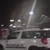 Малолетник нападнат во Скејт парк во Скопје