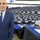 Ќучук: Досега не сме виделе предлози за реформа на преговарачкиот процес