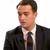 Нелоски: На Заев не му верува ниту брат му Вице