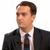 Нелоски: Можно решение за законите за правосудството ако Заев се откаже од некои ликови