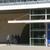 """Франција испрати """"нон-пејпер"""" - Ги соопшти новите принципи за проширувањето на ЕУ"""