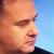 Панчевски не се појави на Суд - Одложено рочиштето