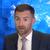 Димовски: Странските амбасади знаат дека десетици големи бизнисмени се рекетирани