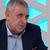 Гошев: Македонија нема ниту капацитет, ниту волја за ветинг во судството
