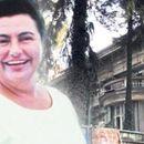 Кој ќе ја купи: Се продава вилата во која живееше Јованка Броз