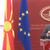 Заев: Мерките кои ги презедовме им донесоа на граѓаните најниска цена на струјата во цела Европа