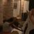 Рака под рака - Пријовиќ и Лепа Брена заиграа оро за славата Св. Архангел Михаил