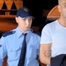 Апелација не расправала за притворот на Боки 13