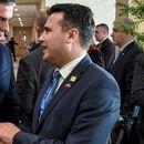 Заев по средбите: Наскоро стануваме сојузници со овие пријателски земји
