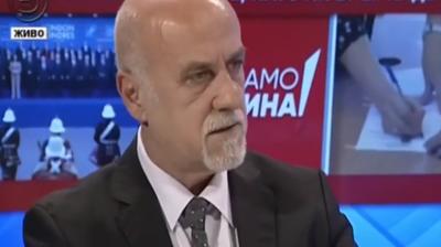 Бишевац: Такво незнаење има во Владата на Заев, тоа е чудо