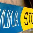 Скопјанец обвинет за убиство и за обид за убиство- повредил роднина и ја убил неговата сопруга