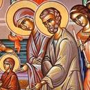 Денес е Богородица Пречеста: На овој ден нејзината икона има чудотворна моќ