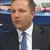 Спасовски: Криминлци има секаде и во белата палата на ВМРО