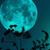 Денешната полна месечина е последна во деценијата- зошто овој четврток е толку магичен