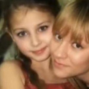 Ќерката ѝ била убиена, а после ДНК анализа дознала уште една страшна вистина - мајка од Русија поминала низ пекол