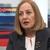 Кацарска: Освен реформи во судството потребно е реформа и на самите судии