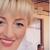 На Маријана Алексовска и е неопходна помош за лекување - да помогнеме