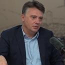 Шилегов со реакција на фотографија на портпаролот на ВМРО-ДПМНЕ: Полека малку, се утепавте од лажење