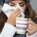 Tри пати зголемен бројот на заболени од грип - изминатата недела регистрирани 583 заболени