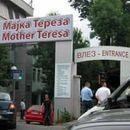Скопјанец се здобил со тешки повреди при поставување колектор на реката Вардар